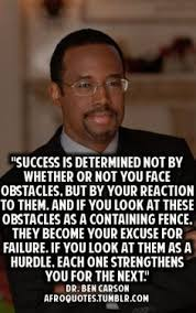3 Victory Lessons You Can Learn from Dr. Ben Carson | Victory Inquiry