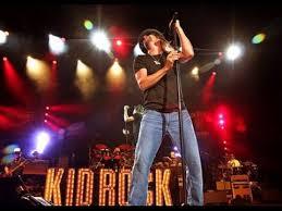 Kid Rock - All <b>Summer Long</b> (<b>Live</b> at Sturgis) HD - YouTube