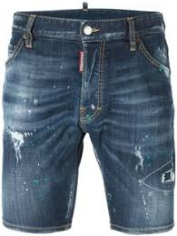 <b>2016 Famous</b> Fashion <b>Brand Men</b> Short Jeans Homme Cotton ...