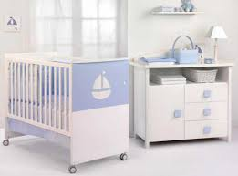 designer crib linens with flower wall ornaments and adorable blue in cheap baby bedroom furniture sets prepare ba nursery furniture sets comfortable and adorable nursery furniture