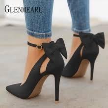 Женская обувь с бесплатной доставкой в Обувь и многое другое ...