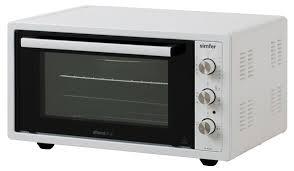 <b>мини печь SIMFER М</b>-4590 купить по цене 6 990 руб. в Рязани, в ...