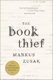 markus zusak s the book thief the 10th anniversary the 2016 03 21 1458569199 4561225 thebookthief10thanniversary markuszusak jpg