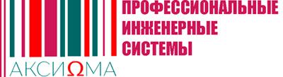 <b>Сплит система Haier 24</b> 000 btu на 70 м купить в Краснодаре
