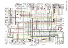 2006 suzuki gsxr 1000 wiring diagram schematics and wiring diagrams burnt rectifier wire help suzuki gsx r motorcycle forums