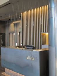 open plan offices simple reception desk awesome open office plan coordinated