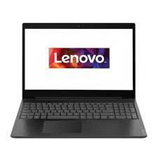 <b>Ноутбук Lenovo IdeaPad L340-15</b> Gaming - NBCompany.ru