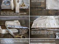 16 Best <b>Sewing</b> this and that images | <b>Sewing</b>, <b>Sewing</b> projects ...