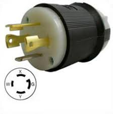 l14 30 wiring diagram wiring diagram and schematic design nema l14 30 wiring diagram wellnessarticles delightful receptacle