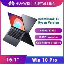<b>xiaomi mi</b> notebook pro