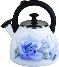<b>Чайник эмалированный 2.5 л</b> WR-5108/6 купить в Махачкале ...