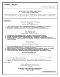 resume application support analyst resume printable application support analyst resume full size