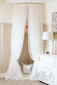 1000 ideas about kids canopy on pinterest canopy beds canopies and canopy tent amusing decor reading corner furniture full size