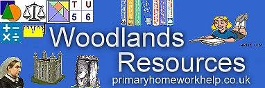 The official provider of online tutoring and homework help to the Department Geography Homework Help   Woodlands Junior School in the UK  images  Hendricks County Solid Waste Management District