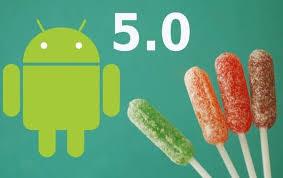 我的Android裝置可以升級嗎? Android 4.3 &4.4 & Android 5.0/5.1 ...
