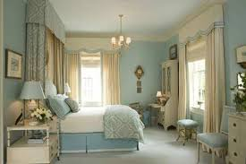 bedroom large size old fashioned contemporary bedroom decorated with vintage cool white and blue themed bedroom large size cool