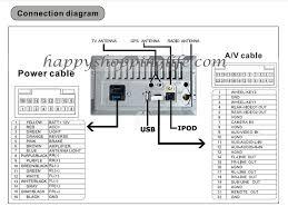 toyota corolla radio wiring diagram wiring diagram and 2000 toyota corolla car stereo wiring diagram