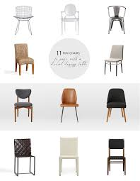 Fun Dining Room Chairs Dressing The Drexel 11 Fun Chairs For Your Dining Table