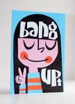 bang-up