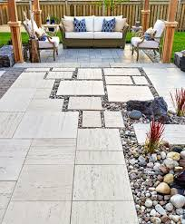 wave quality patio stone trust us for quality interlocking pavers retaining wall blocks landsca
