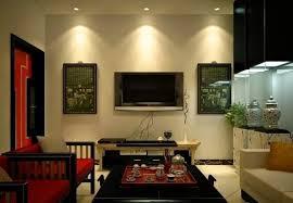 modern living room ceiling lights living room with recessed spotlights ceiling lighting living room