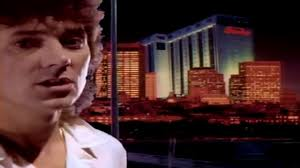 <b>Starship</b> - We Built This City (Official Music Video) - YouTube