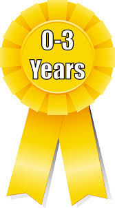 maricopa business recognition up to years 0to3 years ribbon2