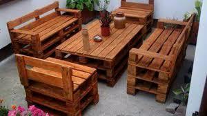 creative ideas furniture. 40 creative diy pallet furniture ideas 2017 cheap recycled chair bed table sofa part4 l