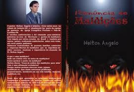 Resultado de imagem para IMAGENS DA LIBERTAÇÃO E MALDIÇÃO