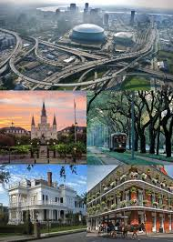 new orleans wikiwand