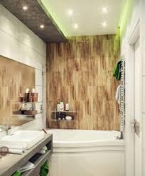 having awesome bathroom lighting for sauna time elegant purple bathroom lighting mixed with black and bathroom recessed lighting ideas