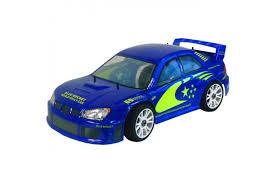 <b>Модель шоссейного автомобиля HSP</b> Blue Rocket 4WD RTR ...