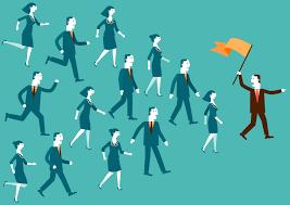 leadership qualities essay good leadership qualities essay