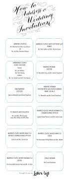 17 best ideas about address an envelope envelope how to address an envelope for a wedding invitation