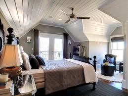rms tgr3gory converted attic bedroom suite s4x3 jpg rend hgtvcom 1280 inspiration ideas attic bedroom furniture