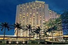 alamat hotel bintang 5 di indonesia: Hotel bintang 5 di jakarta berkelas internasional