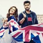 Had approached Akshay, Katrina for 'Namaste England': Vipul Shah
