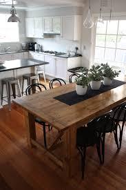 amazing build industrial beautiful wooden dining table beautiful west elm build industrial console dining table design idea dining kitchen table build industrial furniture