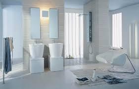 stylish modern bathroom layout bathroom incredible white bathroom interior nuance