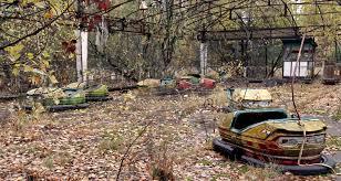 Il fascino dei luoghi abbandonati Images?q=tbn:ANd9GcTyjdWnZ_zEynvGX-RSRgEZ5UqTH8HuD9ZvwTJ5HI2q7ICPJVHV