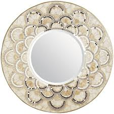 mirror furniture pier 1 mirrors floor wall vanity pier 1 imports capiz mirrored tile round mirror awe inspiring mirrored furniture bedroom sets