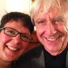 Frank <b>Maria Reifenberg</b> hat als einer der Mitstreiter sein Projekt kicken <b>...</b> - emil
