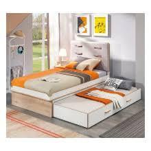 Детские кровати тип: выдвижное <b>спальное место</b> — купить в ...