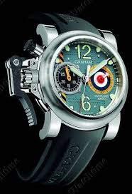 25 best ideas about popular watches watchtime s top 10 most popular watches watchtime usa s no 1 watch