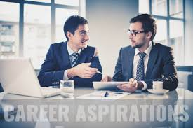 job aspiration livmoore tk job aspiration 23 04 2017