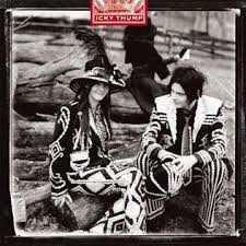 <b>Icky</b> Thump - Wikipedia