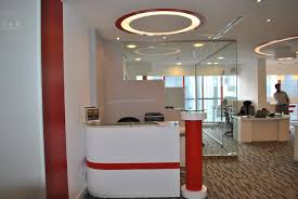 home office great best pediatric dental design floor business layout 3020 within the elegant along with beautiful office layout ideas