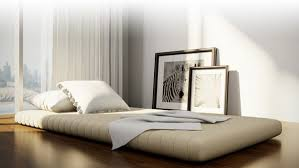 japanese style bed design ideas futon bed japanese bedroom design bedroom japanese style
