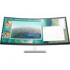 <b>6GJ95AA</b>#ABB <b>Монитор HP</b> EliteDisplay <b>E344c</b> Monitor