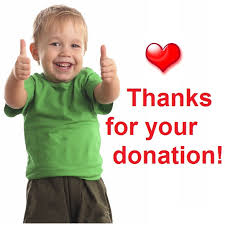 Image result for donation website